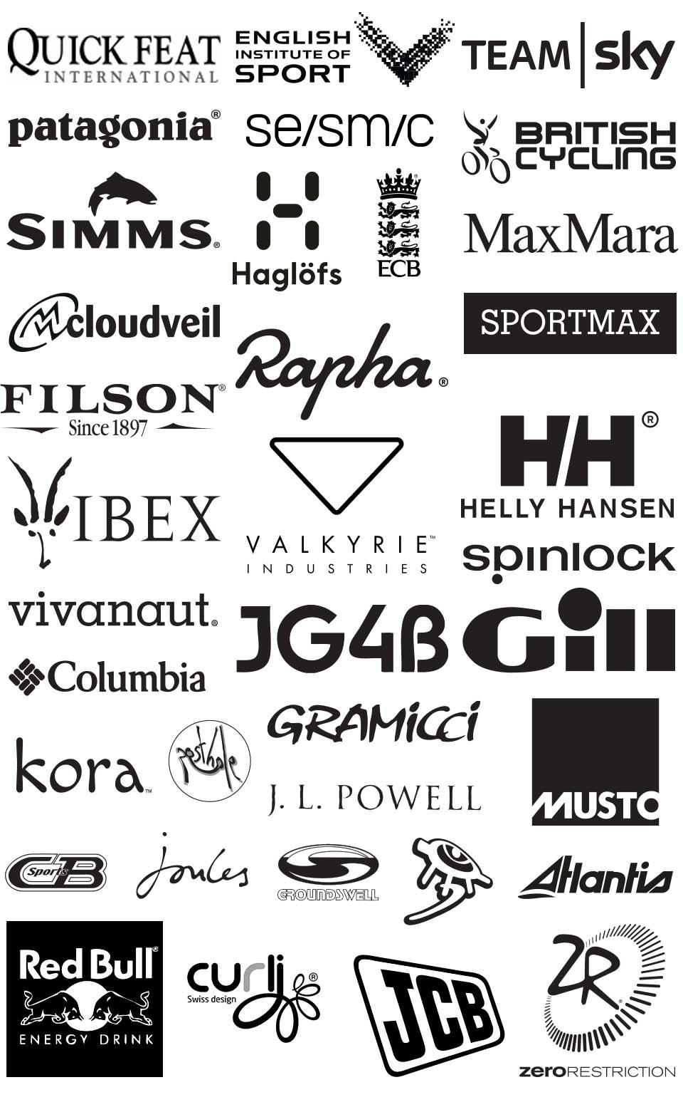 RML Portfolio and Clients